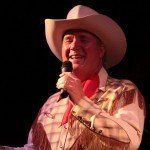Dusty - Roy Rogers Jr.