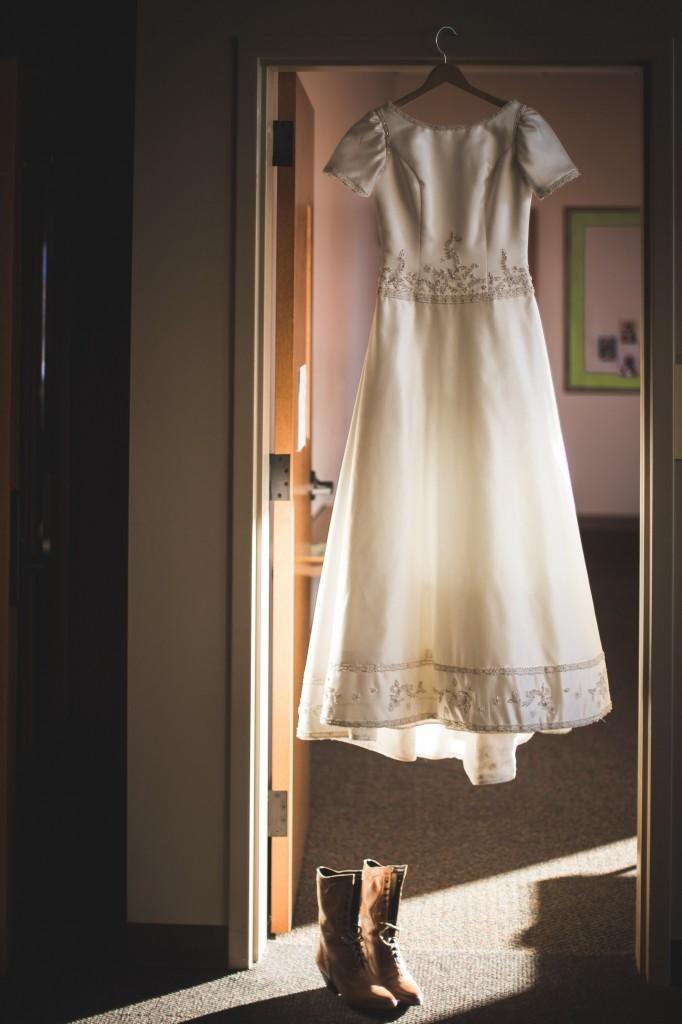 Dress - 2